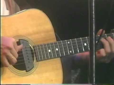 Leo Kottke - Mona Ray