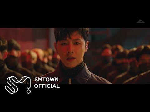 download lagu Station U-know 유노윤호_drop_  Teaser 1 gratis