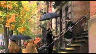 Autumn in New York (2000) - Official Trailer