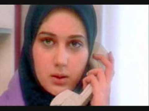 Film Super Zahra Amir Ebrahimi فیلم سوپر مزاحم تلفنی video