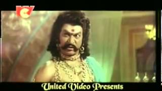 Bhaktha Prahlada - Naanaru- Kashyapa Bramhana Maga(1)