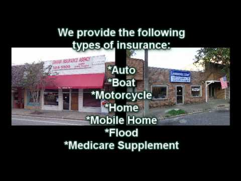 Insurance, Car, Boat, Mobile Home, Auto, Perry, Monticello, Taylor, Jefferson, FL, Florida