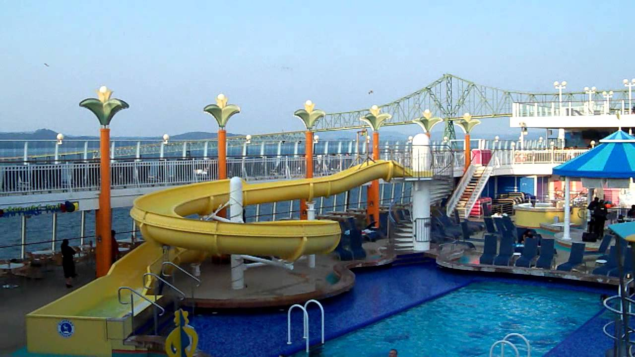 Nickelodeon Cruise Ships Keywords And Tags Frenziriglinginfo - Nickelodeon cruise ships