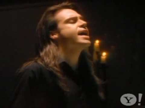 Crash Test Dummies  -Superman's Song