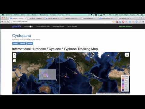 29 de julio - Tormentas Tropicales Halong, Nakri, Genevieve, y ¿Bertha?