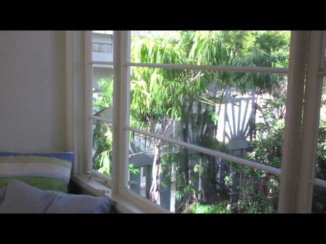521 Anita Street Laguna Beach, CA 92651 Homes for Sale in Laguna Beach