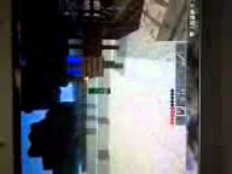 【マインクラフト】クリーパーの爆発リフォーム