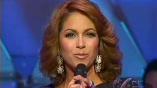 Watch Lucero Eres Todo video