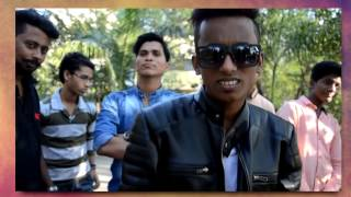 I VERY VERY LOVE YOU     Funny Indian Rap song    2016 New Rap