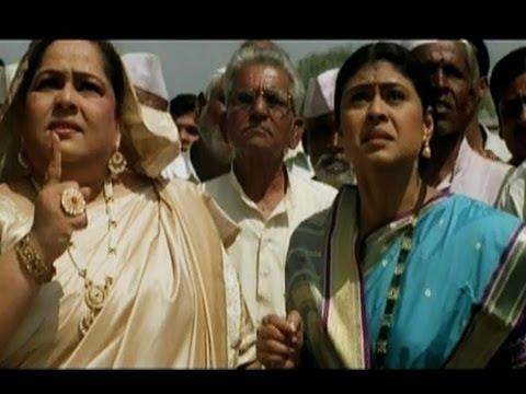 Ghe Maza Porga Dattak - 9 Mahine 9 Divas - Sanjay Narvekar Nirmiti...