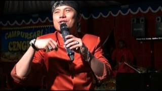 download lagu Batman Ndeso - Dimas Tedjo Ft Campursari Cengkir Gading gratis