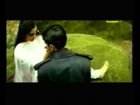Chand Be Dekha Phool Be Dekha.mp4 video