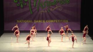 Best Lyrical // NEXT TO YOU - Woodbury Dance Center [Minneapolis, MN]