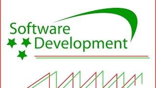 Software Development Bangla Tutorial