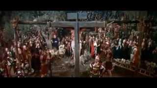 Ben-Hur (1959) - Official® Trailer [HD]