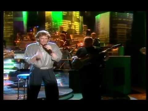 Howard Carpendale - So bist Du 1985