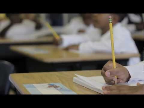 Brookstone Schools Promo 1
