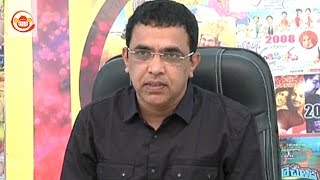 Producer Venu Gopal Special Interview - Sillymonks Tollywood