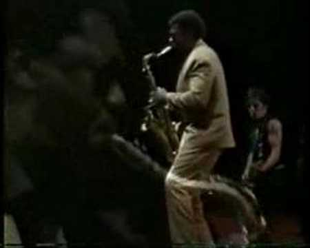 Thumbnail of video Bruce Springsteen & The E Street Band - Boom Boom