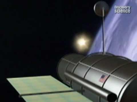 Вся правда об НЛО: Посадки на Землю.