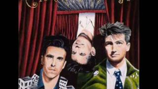 Watch Crowded House Love This Life video
