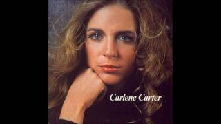 Carlene Carter  -  Me And The Wildwood Rose