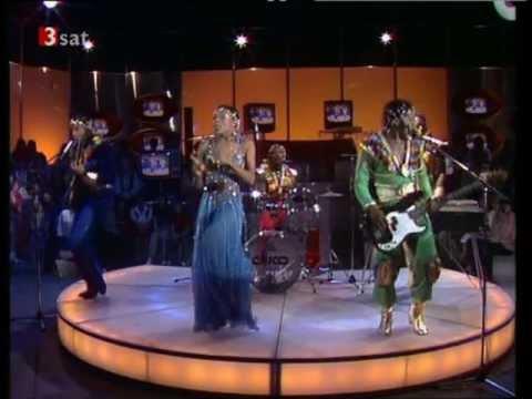 80's Disco Megamix Non-stop 100 Hits !!! video
