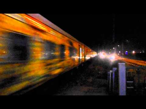 Gzb Wap 7 Returns With Full Match Sdah-ndls Duronto !!! video