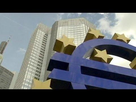 عالم المال يتساءل عن هامش مناورة دراغي - economy