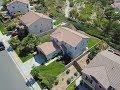 29732 Castlebury Pl, Castaic, CA 91384