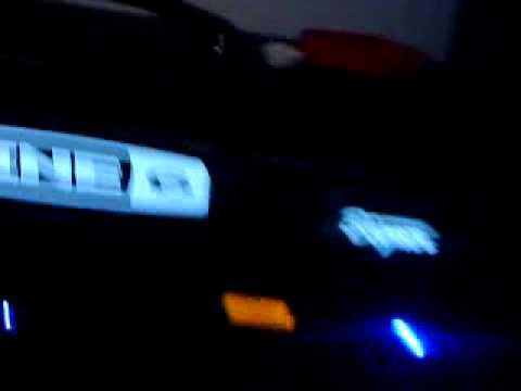 Line 6 Spider Valve MKII HD100 PROBLEM!
