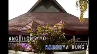 Aegis   Tayo'y Mga Pinoy   KARAOKE
