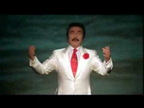 Vatan Sağolsun - Orhan Gencebay(official Video) video