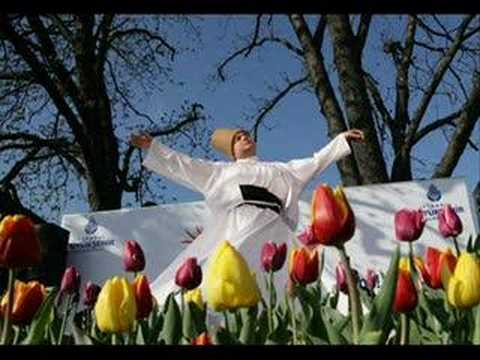 Noor Jahan - (Ghazal) - Main Tere Sang Kaise Chaloon