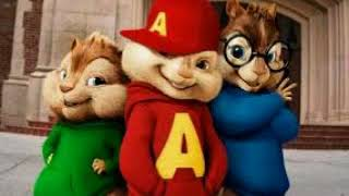 Download Lagu Ariana Grande - No Tears Left To Cry - chipmunks version Gratis STAFABAND