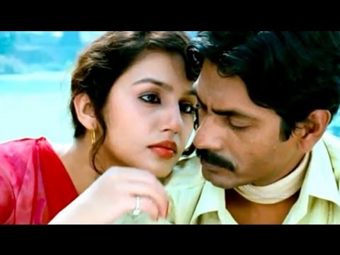 Best Dialogue From Gangs of Wasseypur 2 | Nawazuddin Siddiqui & Huma Qureshi