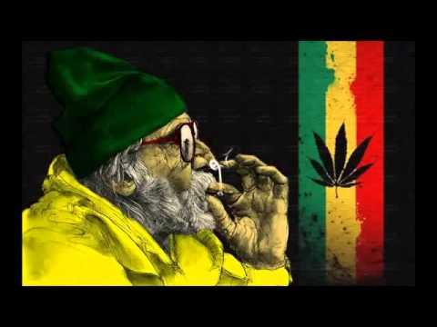 Snoop Dogg Smoke weed every day (dubstep remix)