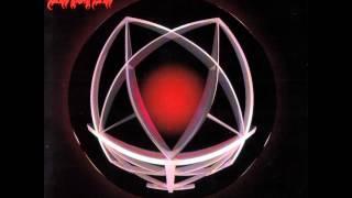 Watch Deicide In Hell I Burn video