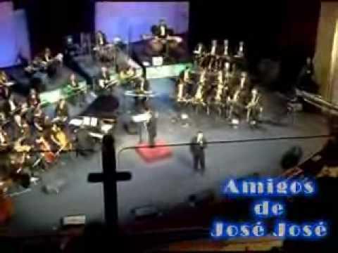 Homenaje a Chucho Ferrer -