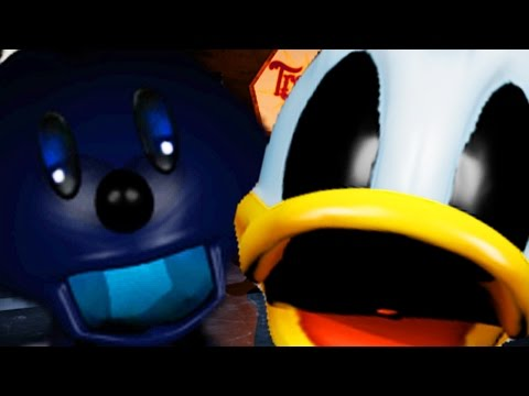 Full download normal mickey mouse jumpscare five nights at treasure