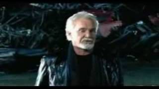 Watch Kenny Rogers The Last Ten Years video