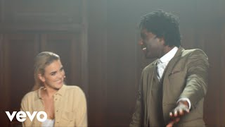 Wretch 32 - Alright With Me (OUT NOW) ft. Anne-Marie, PRGRSHN