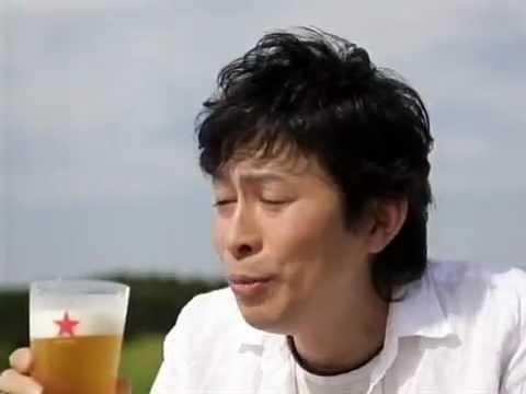 鈴井貴之の画像 p1_29