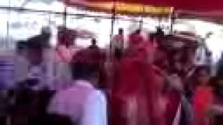 Sasar la bahin nigali beedai dharwadi