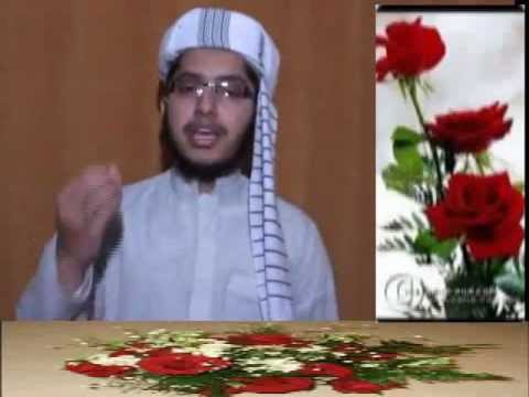 Beautiful Naat Sharif 2013 Urdu Naat By Ata Ur Rehman Azeez N0 2 video