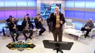 Erşan Hürman & Grupa Mixbalrum - Güldaniyem - Uzun Kavak - Rodop Dağları Pakizem - Ovada Dari