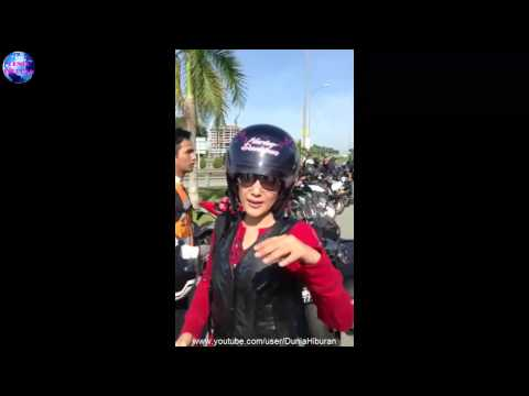 media bikers kental full movie free downlod