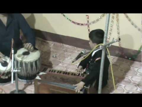 Hari Om Sharan bhajans Maili Chadar Odh ke kaise Ashmit Vyas...