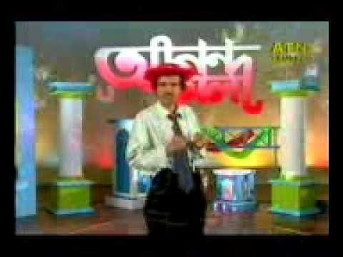 bangla sex movi
