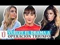 ¿Vuelve el drama a Operación Triunfo? Aitana pone fecha a Tráiler tras el disco de Miriam Rodríguez